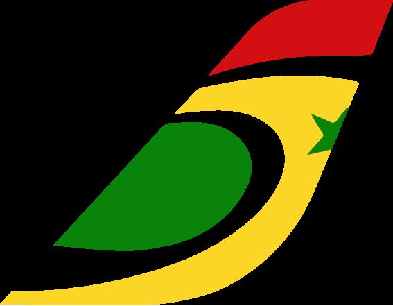 flyairsenegal.com