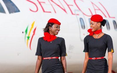 Comment Air Sénégal a réussi sa migration vers Amadeus en seulement 6 mois