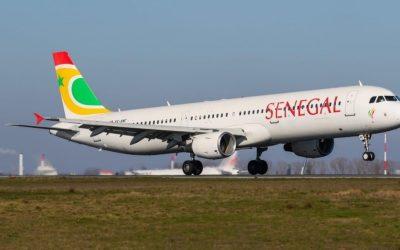 Découvrez notre programme de vols pour la saison d'été 2021