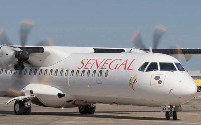 Annulation du vol Ziguinchor-Dakar de ce 16 juillet