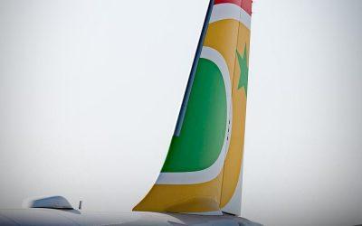 Air Sénégal va desservir Washington et New-York à partir du 02 Septembre