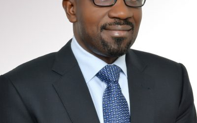 Cheikh Seck, Directeur de l'Exploitation de Air Sénégal revient sur les enjeux stratégiques de la Ligne Dakar Washington via New-York