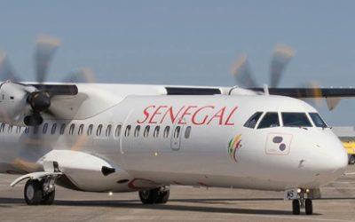 Annulation du vol Dakar-Ziguinchor-Cap Skiring de ce 30 août