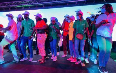 Lancement en interne : Air Sénégal a franchi une étape majeure en direction de l'ouverture de la ligne Dakar-New-York Washington